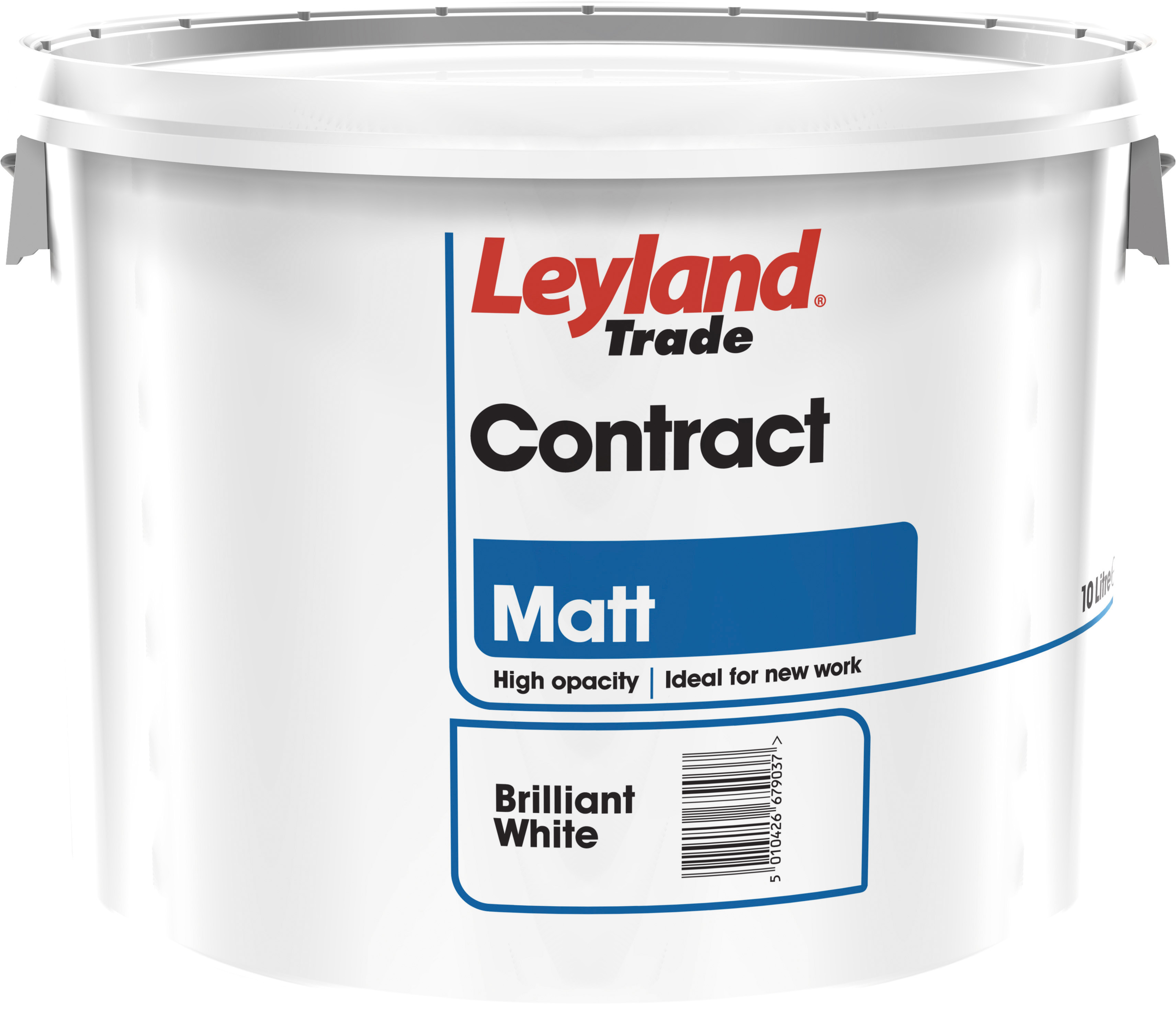 Leyland paints colour chart - Leyland Contract Silk